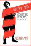 The Comic Mind : Comedy and the Movies, Mast, Gerald, 0226509788