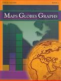 Maps Globes Graphs for Adults 9780739809785