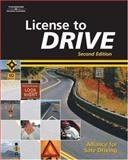 License to Drive, Alliance for Safe Driving Staff, 1401879780