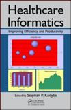Healthcare Informatics, , 143980978X