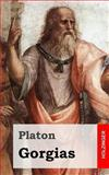 Gorgias, Platon, 1484049780