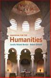 Handbook for the Humanities Plus MyArtsLab with EText, Benton, Janetta Rebold and DiYanni, Robert, 0205949789