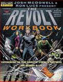 The Revolt Youth Workbook, Josh McDowell, 0842379789