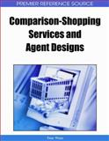 Comparison-Shopping Services and Agent Designs, Yun Wan, 1599049783