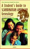 A Student's Guide to Scandinavian American Genealogy, Lisa O. Paddock and Carl S. Rollyson, 0897749782