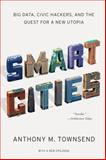 Smart Cities, Anthony M. Townsend, 0393349780