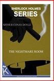 The Nightmare Room, Arthur Conan Doyle, 1499349785
