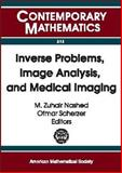 Inverse Problems, Image Analysis, and Medical Imaging, La.) AMS Special Session on Interaction of Inverse Problems and Image Analysis (2001 : New Orleans, 0821829793