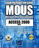 Access 2000 Core, ENI Publishing Ltd. Staff, 274600979X