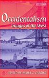 Occidentalism : Images of the West, , 0198279795