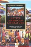 The Cambridge Companion to Native American Literature, , 0521529794