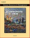 Corporate View, Barksdale, Karl and Beck, Cheryl L., 0538699795