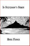 In Stevenson's Samoa 9780710309792