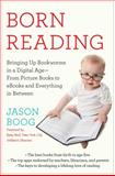 Born Reading, Jason Boog, 1476749795