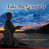 Take the F... Fly, Milt Mays, 0991329791
