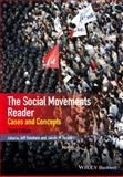 The Social Movements Reader : Cases and Concepts, , 111872979X