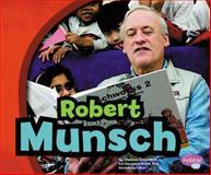 Robert Munsch, Chelsea Donaldson, 1491419792