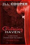 Glistening Haven, Jill Cooper, 1479249793