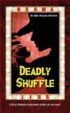 Deadly Shuffle, Norma Lehr, 1603819797