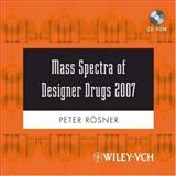 Designer Drugs 2007, Rösner, Peter, 3527319794