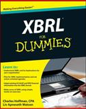 XBRL® for Dummies®