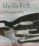 Sheila Fell, Mcnay, Michael, 0853319790