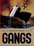 Gangs, Richard Swift, 0888999798