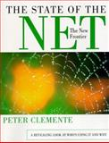 The State of the Net 9780070119796