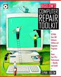 Bigelow's Computer Repair Toolkit, Bigelow, Stephen J., 007912979X