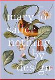 Nothing by Design, Mary Jo Salter, 0385349793