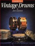 Vintage Guide, John Aldridge, 093175979X