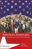 America's Americans : Population Issues in U.S. Society and Politics, Davies, Philip, 1900039796