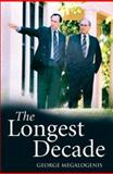 The Longest Decade, Megalogenis, George, 192076979X