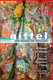 Gittel the Would-be Messiah, Naomi Chase, 1932339795