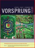 Vorsprung, Enhanced 3rd Edition