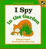 I Spy, Richard Powell, 0140559795