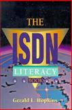 The ISDN Literacy Book, Hopkins, Gerald L., 0201629798