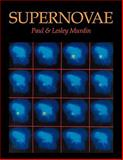 Supernovae 9780521189798