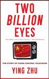 Two Billion Eyes, Ying Zhu, 1595589791