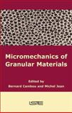Micromechancs Granular Materials, , 1905209797