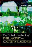 The Oxford Handbook of Philosophy of Cognitive Science, , 0195309790