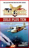 Zulu Plus Ten, Cliff Garnett, 0451199790