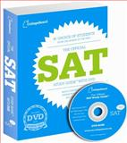 The Official SAT, College Board Staff, 0874479797