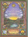 The Fourfold Path to Healing, Thomas S. Cowan and Sally W. Fallon, 0967089794