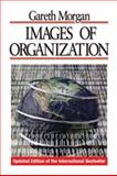 Images of Organization, Morgan, Gareth, 1412939798