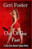 Out of the Past, Geri Foster, 1497569796
