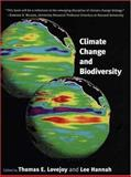 Climate Change and Biodiversity, , 0300119801