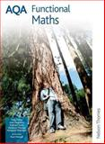 Functional Maths, Tony Fisher and June Haighton, 074879980X