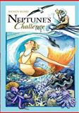 Neptune's Challenge, Wendy Busby, 1921919809