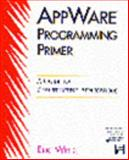 Appware Programming Primer, Weidl, Eric, 0201409801